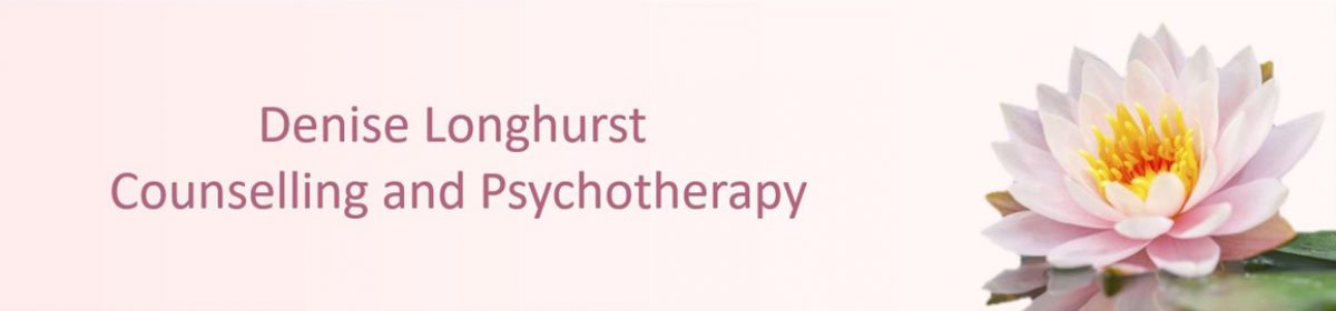 Counselling & Therapy in East Grinstead, RH19